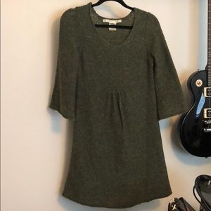 Max Studio Dress. Small